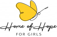 Home of Hope for Girls (Berea, Hillbrow)